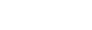 Rockshots Records